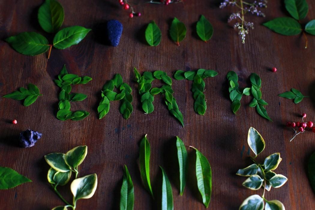 Case prefabbricate: ecoincentivi per case sostenibili