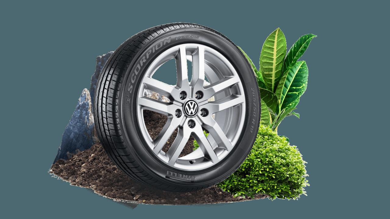 Applicazioni a supporto della mobilità sostenibile