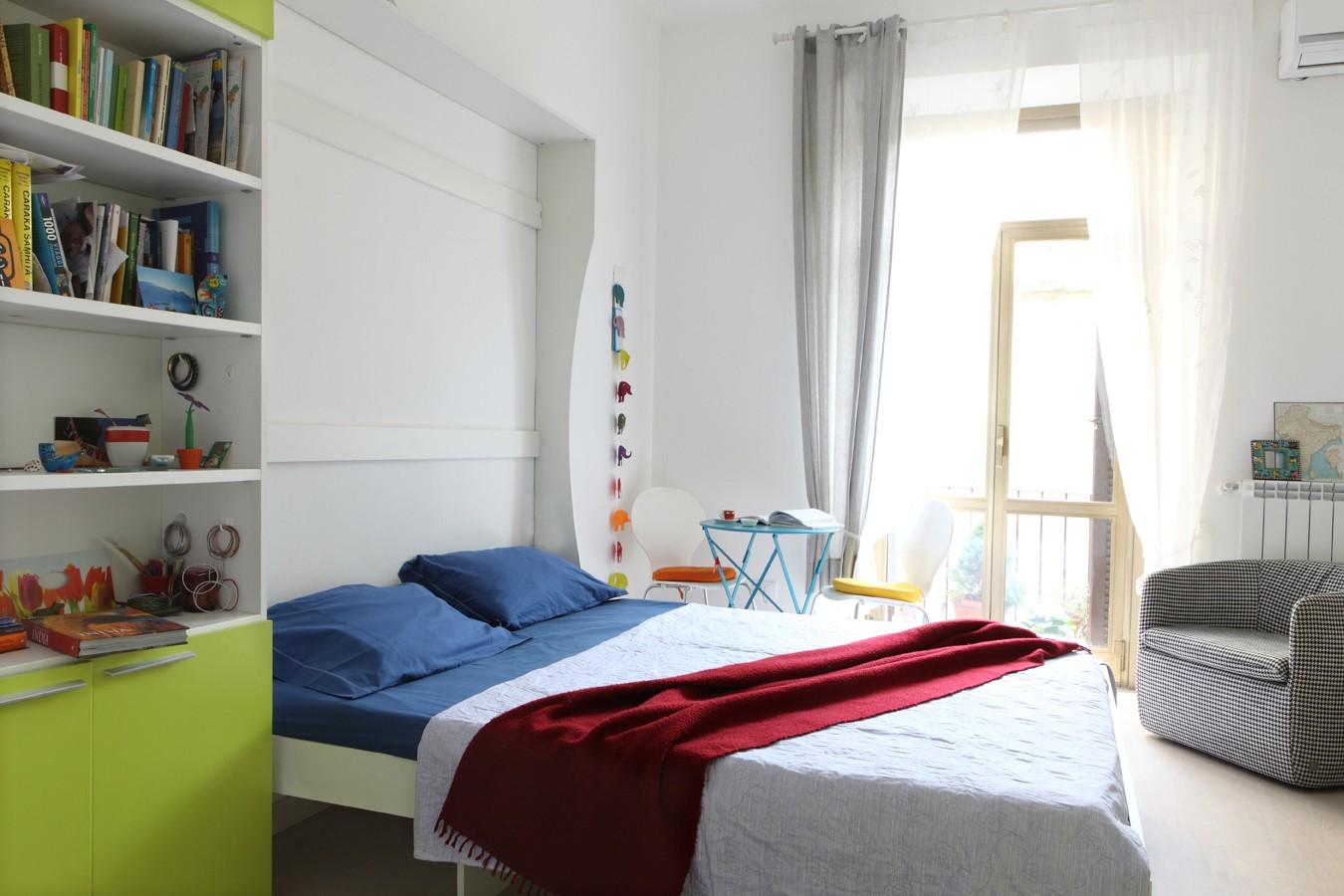 Riscaldamento nel condominio: le regole da seguire