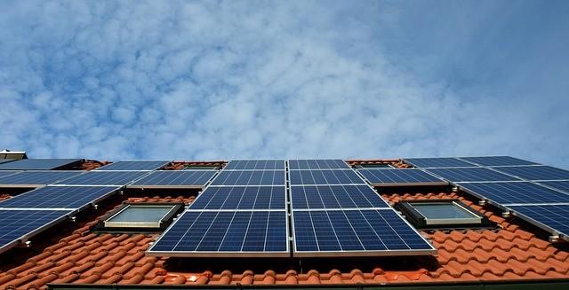 Fotovoltaico per la casa: i vantaggi