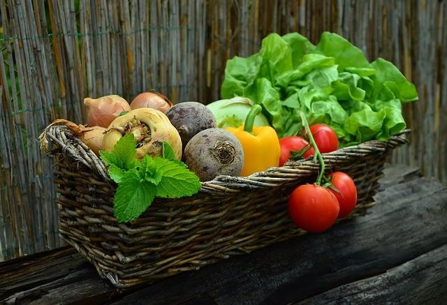 Coltivazione Indoor : regole e consigli da seguire