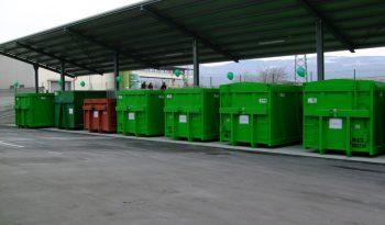 Cosa sono i rifiuti speciali e come si smaltiscono