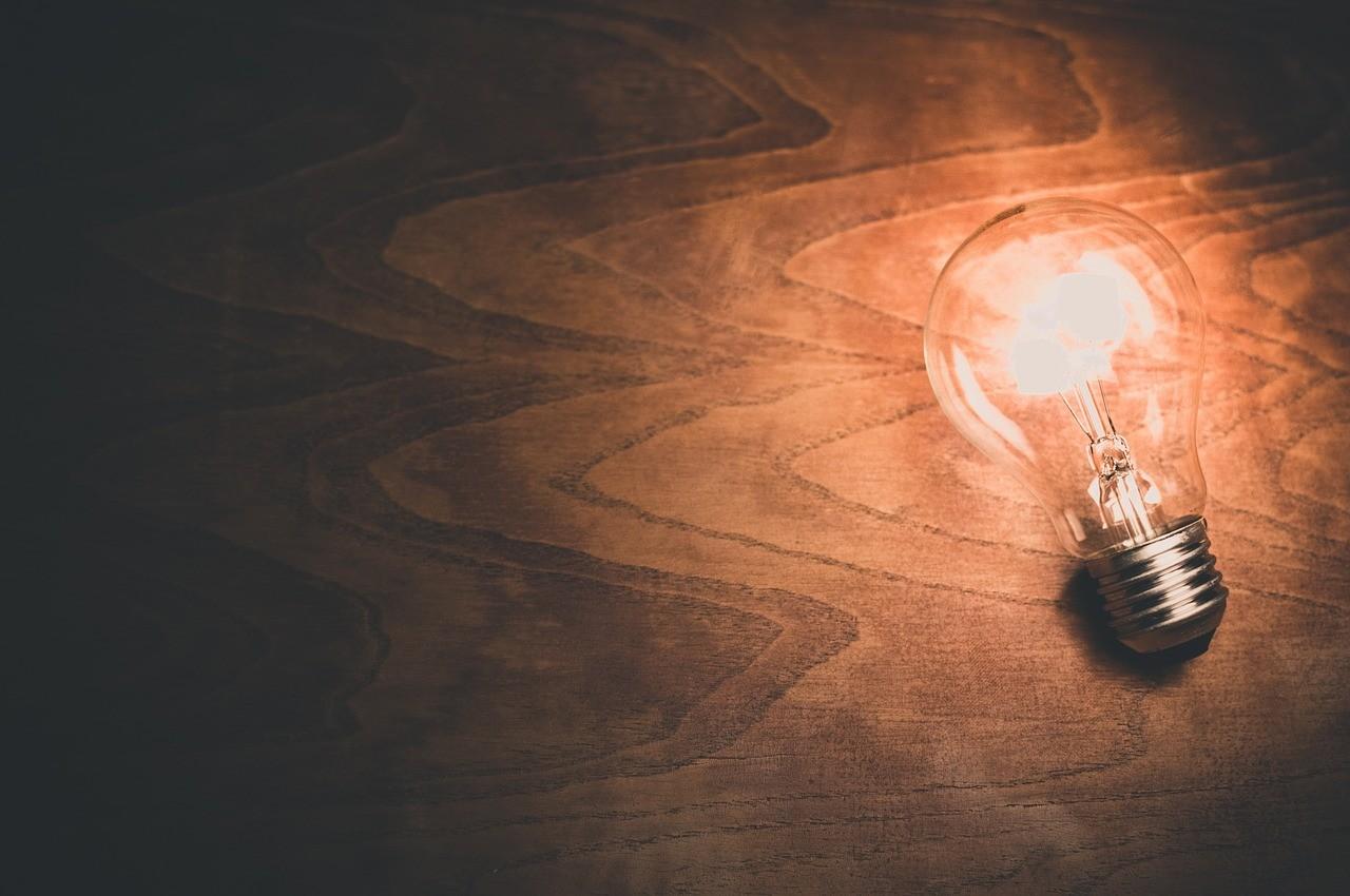 Finanziamenti e incentivi x la produzione di Energia Rinnovabile
