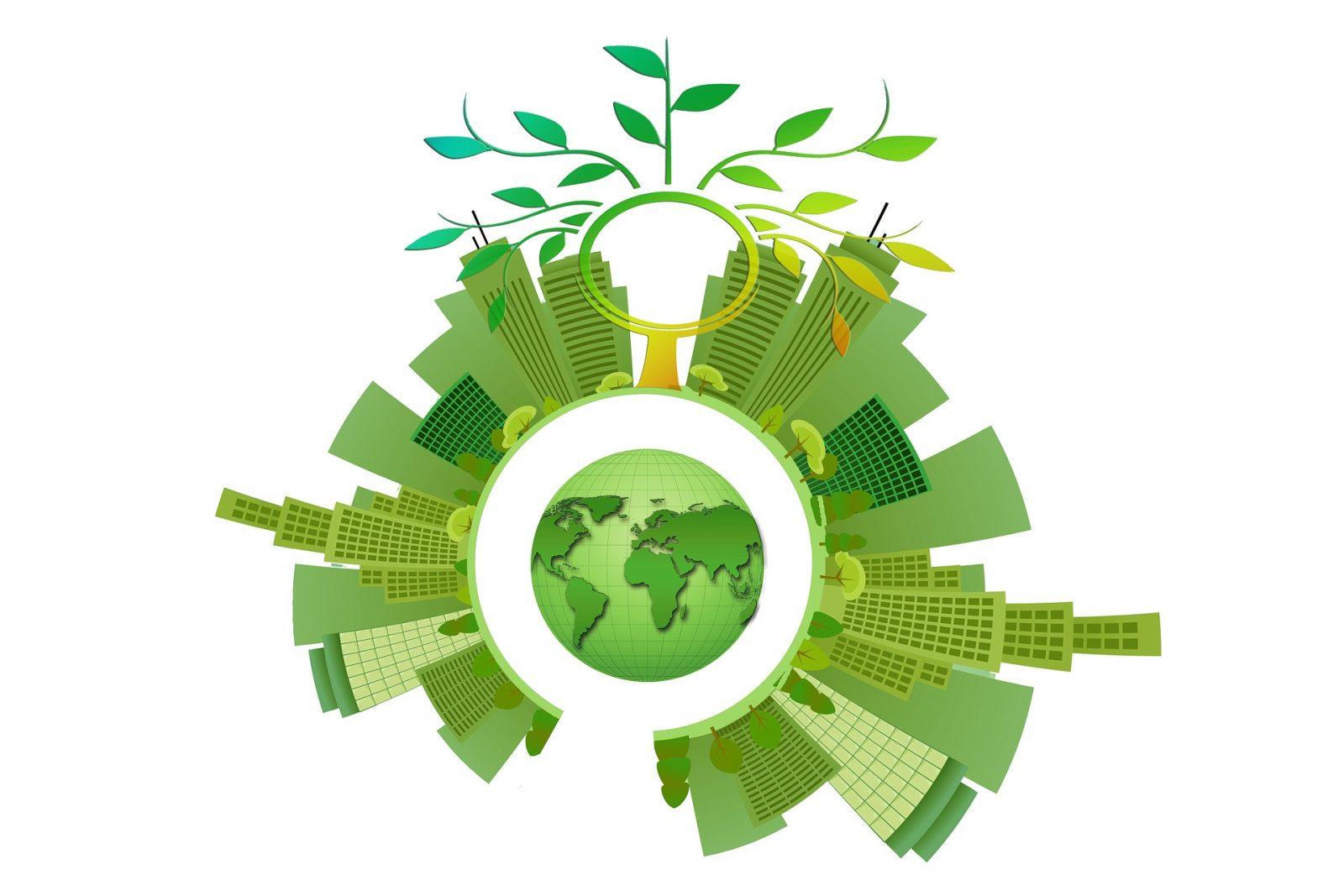 Arredare con materiali bio ed eco-sostenibili. Il cotto fatto a mano è il protagonista.