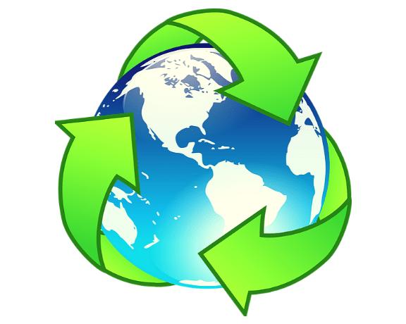 Il riciclaggio: nascita di questo concetto