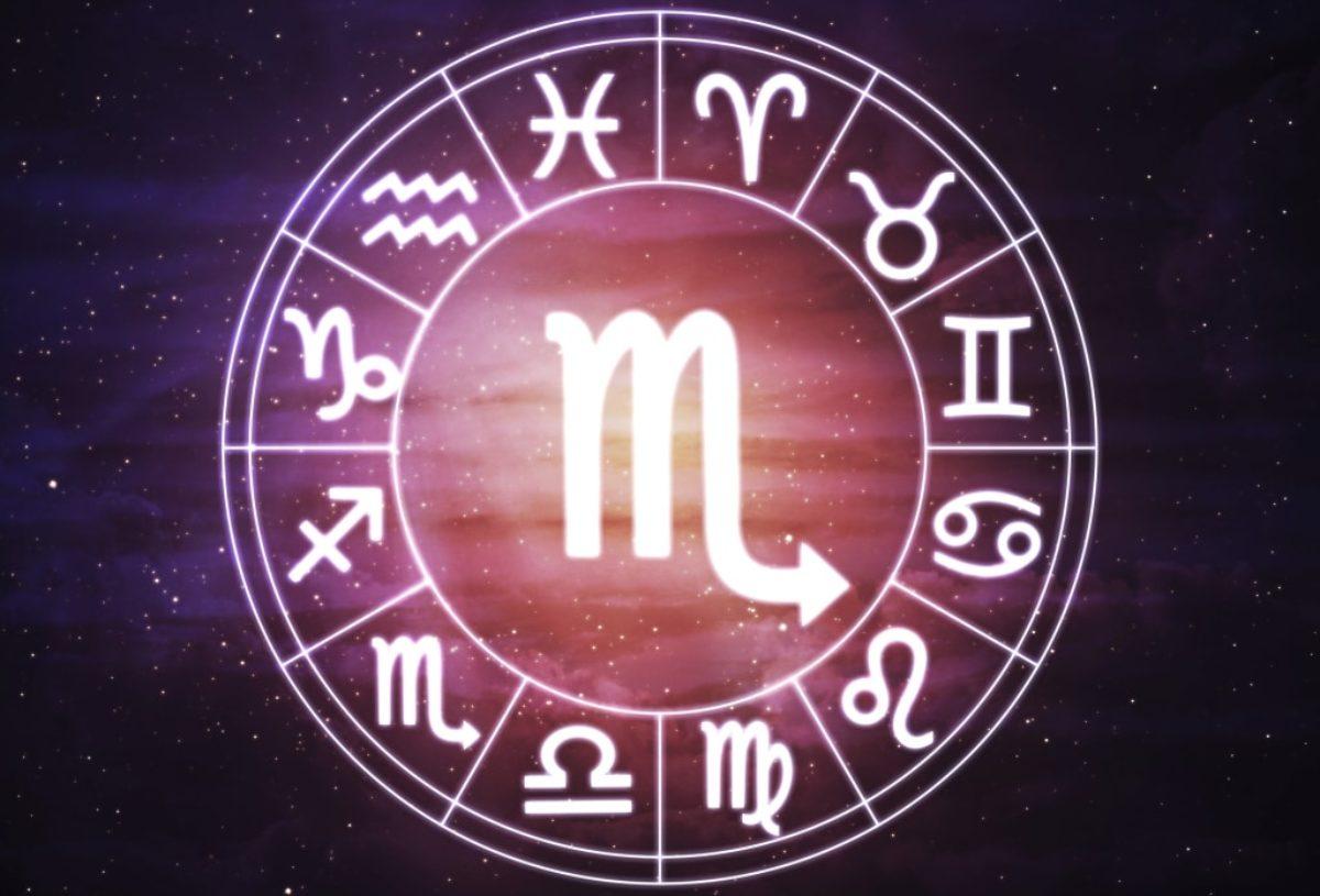 Perché l'oroscopo non è una scienza?