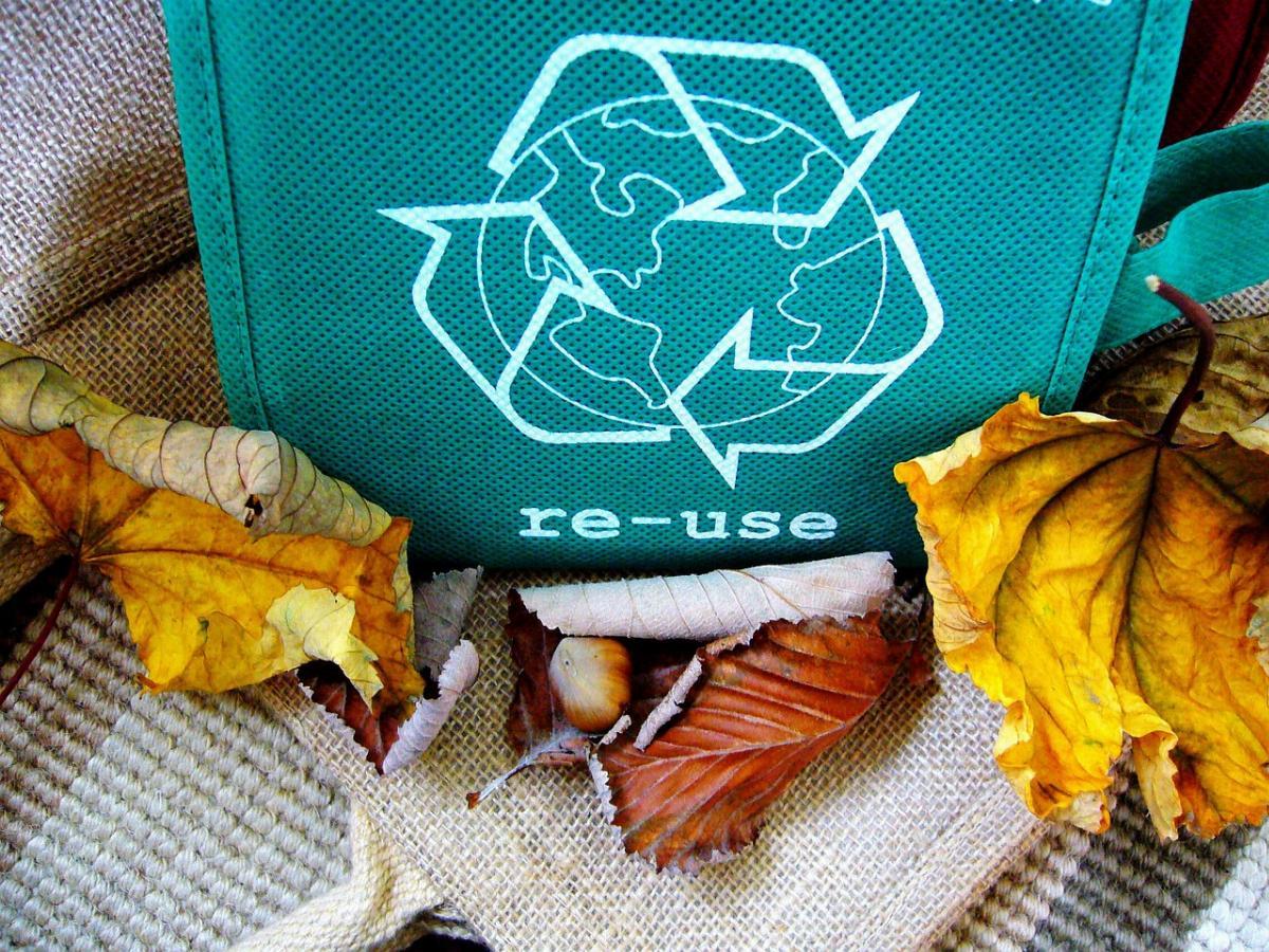 Smaltire correttamente i rifiuti: 3 motivi essenziali
