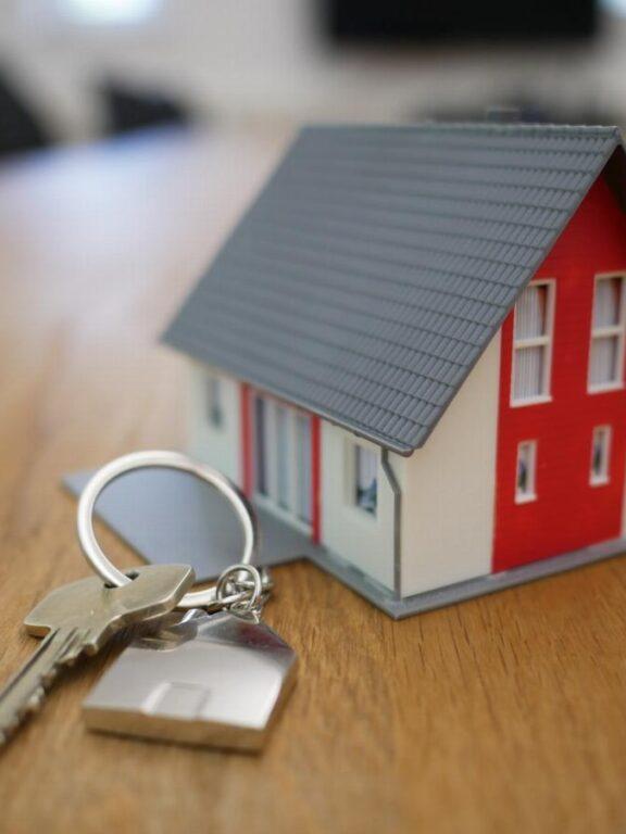 Come la classe energetica cambia valore di una casa